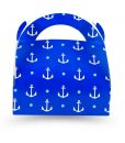 11.ok-picnic-comunion-marinero-azul-frontal-WHITE