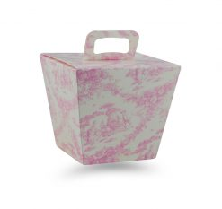 14.cubo-comunion-toile-rosa-lateral
